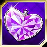 Galaxy AKB0048 Cinderella