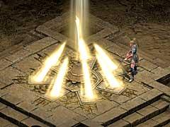 Jun 14, 2021· イベント内で、『ディアブロ2』のリマスター版『ディアブロii リザレクテッド』が2021年9月24日(金)に発売されることが発表された. 今週末にスタート Pc版 ディアブロ Ii リザレクテッド のテクニカルaテストの詳細が明らかに