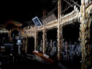 五百羅漢 | 羅漢寺