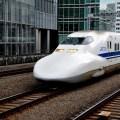 700 東海道新幹線