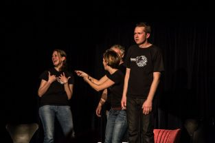 2015-01-23_Roter_Saal_33