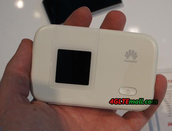 software to unlock huawei mobile wifi e5372