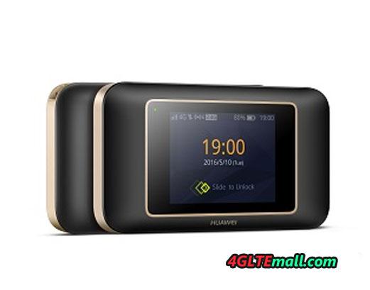 Huawei E5878 E5878s-33a