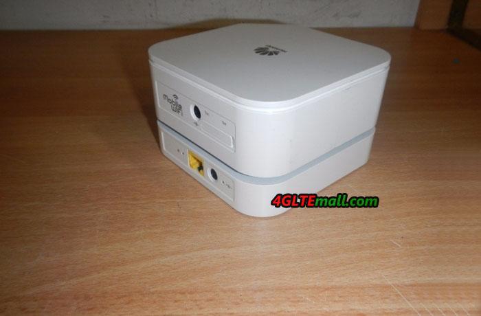 HUAWEI E5170S-22 LTE CPE (3)
