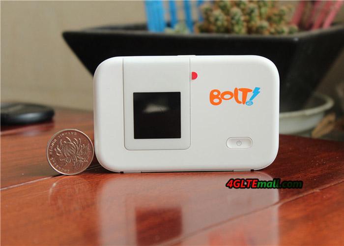 HUAWEI-E5372s-4G-LTE-Cat4-Mobile-WiFi-4G-Hotspot (4)
