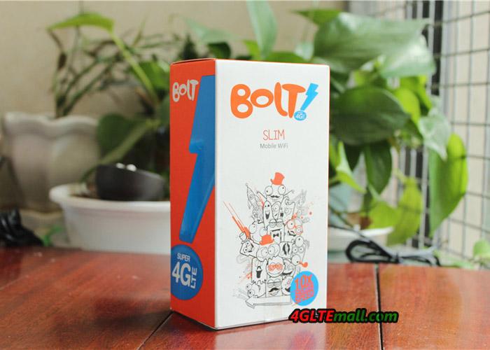 HUAWEI-E5372s-4G-LTE-Cat4-Mobile-WiFi-4G-Hotspot (5)