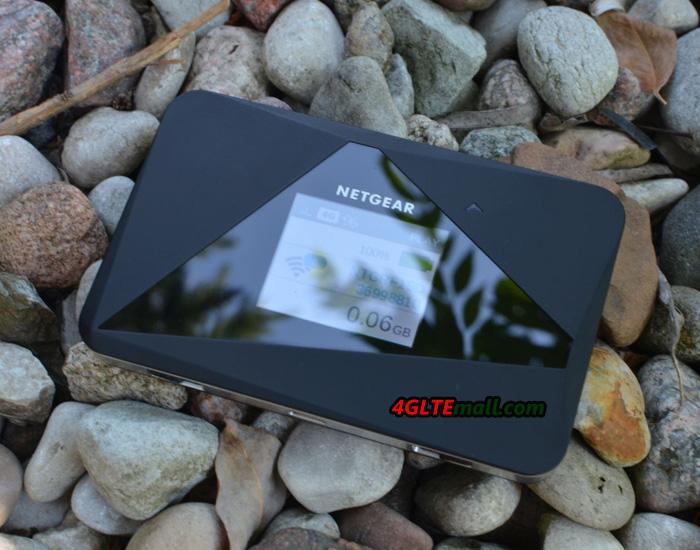 Netgear Aircard 785s (9)