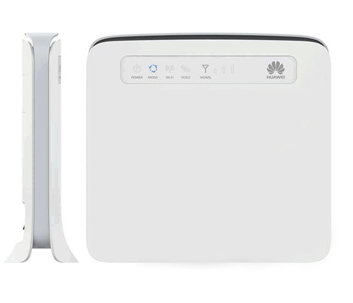 huawei-e5186-front-and-side