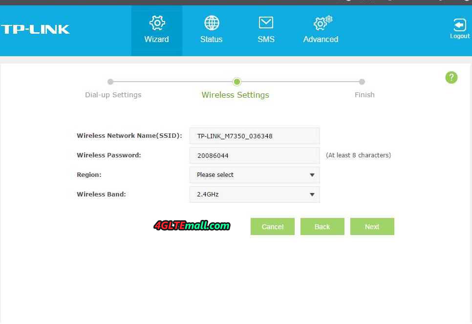 tp-link-m7350-web-ui-settings-8