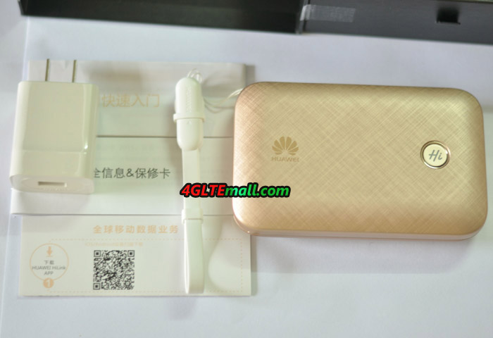 huawei-e5771-package-contents