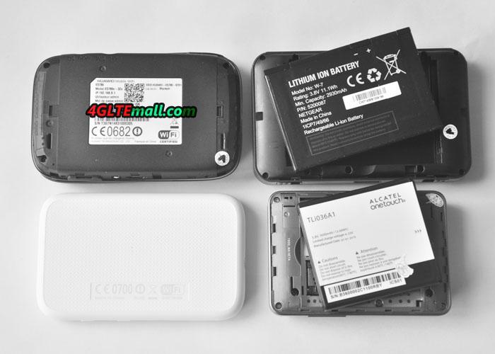 huawei-e5786-netgear-790s-zte-mf970-alcatel-y900-battery
