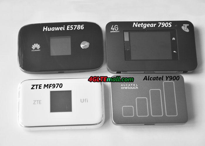 huawei-e5786-netgear-790s-zte-mf970-alcatel-y900-front-logo-and-screen