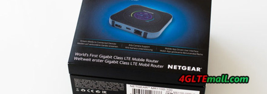 5G Gadgets – Share 5G Gadgets and 5G Technologies!