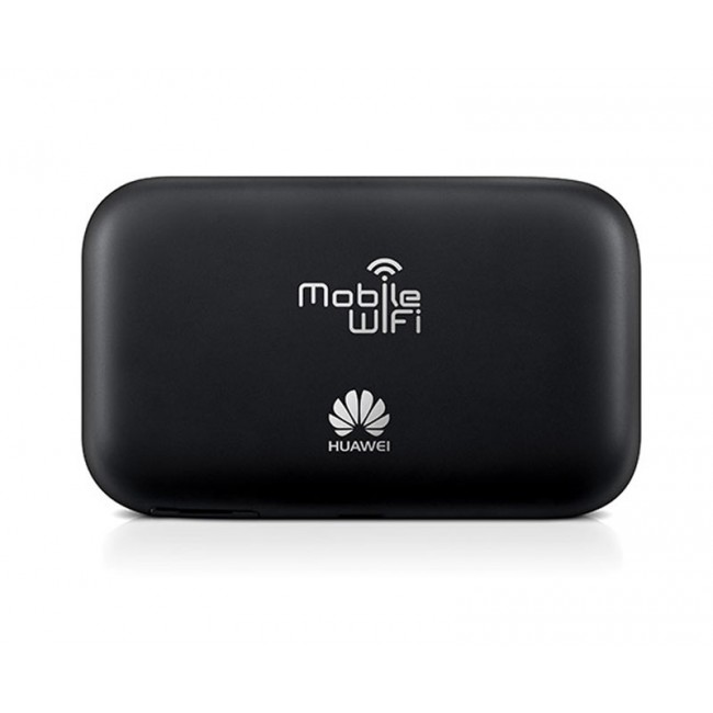 Portable Wifi Wireless Router
