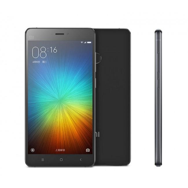 Xiaomi Home Accessories