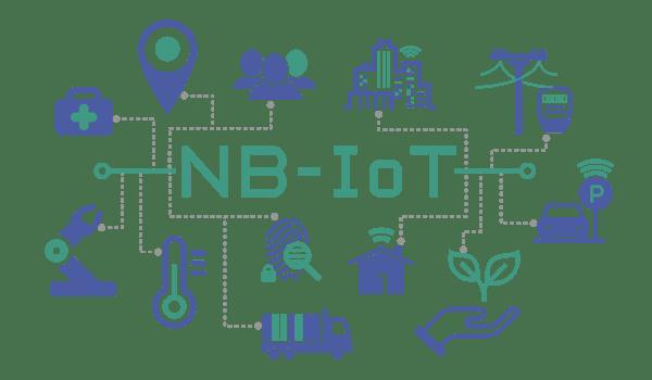 LTE Cat NB-IoT | LTE Cat-NB1 | LTE Cat-M2 | LTE Cat NB-IoT ...
