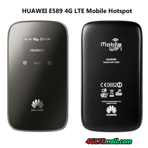 functions and operation for huawei e589 4g lte pocket wifi 4g lte rh 4gltemobilebroadband wordpress com Huawei Mobile WiFi Software Huawei Mobile WiFi Modem
