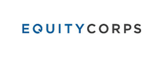 Client_Equity Corps