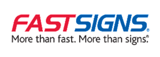 Client_Fast Signs
