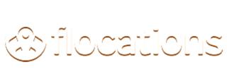 Client_Flocations