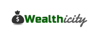 Client_Wealthicity