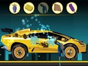 Wash Your Car   Play The Free Game Online Wash Your Car File Size  4 47 Mb  Add Time  August 12th 2016  Wash Your Car  is an online game that you can play on 4J Com for free
