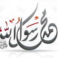 كتاب صحيح السيرة النبوية بقلم الشيخ الألباني