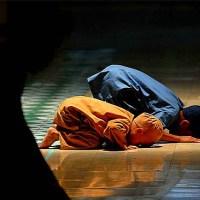 كتاب أسرار الصلاة لابن القيم الجوزية