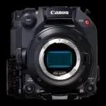 Canon eos-c500-mark-ii