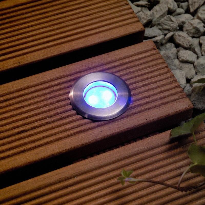 Outdoor Led Tape Light