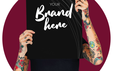 The Importance of Branding to your Growth Strategy
