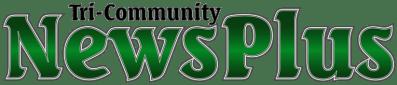 2018 NP-Logo Green VECTOR_NewsPlus 2018 Logo