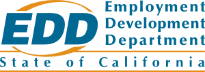 Calif Employment Development Dpartment COVID-19