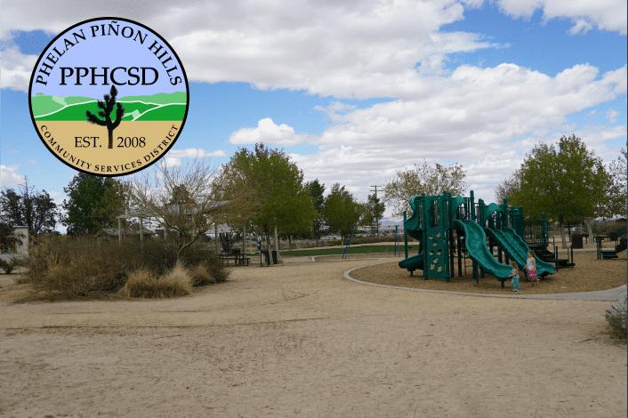 PPHCSD Phelan Park-01