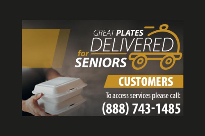 Senor Meals Deliver COVID-01