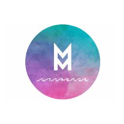 Logos marcas en 4nomads-07