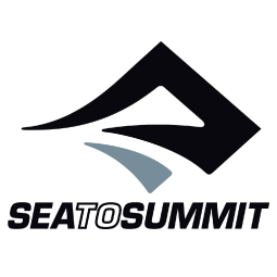 Logo STS menu-28