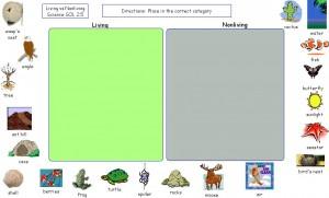 sheets علوم ابتدائي لغات
