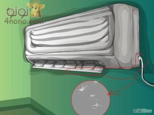 كيفية تنظيف التكييف بمنتهى السهولة بالصور 670px-Clean-an-Air-Conditioner-Step-19