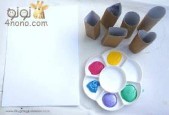 انشطة لتنمية ذكاء الطفل