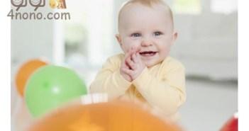 خمسة احتياجات نفسية للطفل أساسية