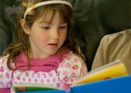 انشطة تعود الطفل التركيز والاتقان