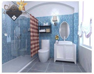 جعل البيت نظيف ورائحتة مميزة بحلول عملية
