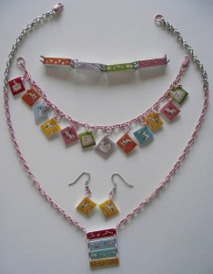 Shrinky Dink Jewelry_0010_1