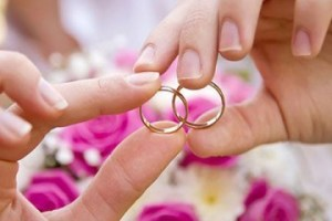 نصائح التعامل مع الزوج في بداية الزواج لتجنب الخلافات