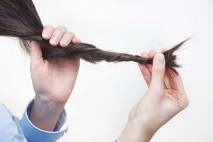 نصائح لعدم سقوط الشعر إثناء الريجيم