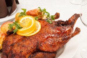 أسهل الأكلات المنوعة والشهية والصحية لشهر رمضان