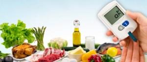 نصائح لمريض السكري لصيام شهر رمضان
