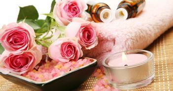 وصفات طبيعية لتعطير الجسم وإكسابه رائحة جميلة طوال اليوم