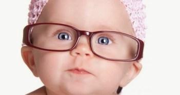 حماية الأطفال من أمراض العيون فى المدارس